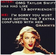 I love this guys! You always come up with great edits, and the amount of support I feel is overwhelming! -Taylor Swift>>>>>> SHE IS ON PINTEREST!!!!!!!!! RED ALERT!!!!!!!!!!!!!!!!!! SHE IS ON PINTEREST!!!!!!!!!!!!!!!!!!!!!1