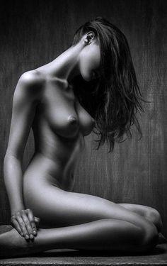 Erotic stories lactating erotic stories