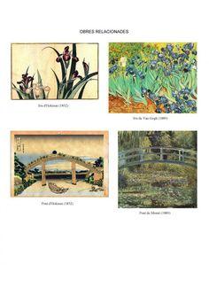 Hokusai - Blog de Art a l'horabaixa