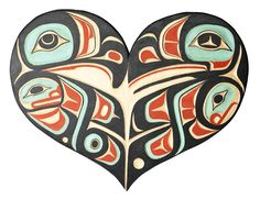 Lovebirds Panel by Odin Lonning - Click Image to Close