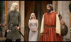 Game of Quotes provides best quotes, dialogues and animated gifs from the HBO TV Series Game of Thrones. Game Of Thrones Quotes, Game Of Thrones Characters, King Robert Baratheon, Roger Allam, Eddard Stark, Hbo Tv Series, Hand Of The King, King John, Mother Of Dragons