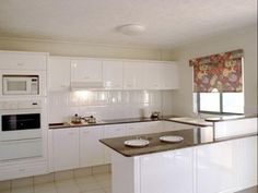 Pacific Place Apartments Gold Coast, Australia