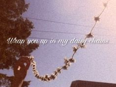 Summer Bummer // Lana Del Rey Pinterest : @PrettyInPunk95