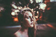 Alina - Instagram: www.instagram.com/martinneuhof Facebook: www.fb.com/martin.neuhof.fotografie Portfolio: www.martin-neuhof.com #blonde #bokeh #girl #portrait #leipzig #martinneuhof #fotograf #germany #dreamy