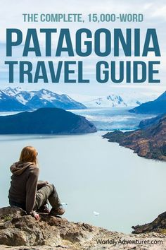 Travel South America By Train Info: 3170828913 Backpacking South America, Backpacking Europe, South America Travel, Europe Travel Tips, Travel Guide, Travel Destinations, Europe Packing, Traveling Europe, Packing Lists