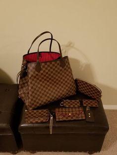 2019 New Louis Vuitton Handbags Collection for Women Fashion Bags Must have it New Louis Vuitton Handbags, Vuitton Bag, Purses And Handbags, Louis Vuitton Monogram, Louis Vuitton Damier, Vintage Louis Vuitton, Luxury Handbags, Designer Handbags, Cross Body Handbags