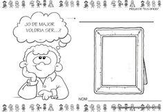 PROJECTE ELS OFICIS - brichi Monferrer - Álbumes web de Picasa