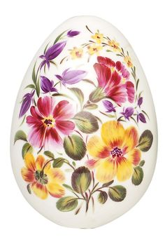 Precious Russian Easter Eggs - easter-eggs Photo [Several like Eggs at Site] Egg Crafts, Easter Crafts, Easter Decor, Art D'oeuf, Egg Photo, Carved Eggs, Egg Tree, Easter Egg Designs, Creation Art