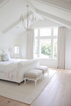 Master-Bedroom.-Master-Bedroom-with-vaulted-ceiling-tongue-and-groove-and-ceiling-beams.-Master-bedroom.-Master-bedroom-MasterBedroom-Bedroom-ceiling-vaultedceiling-tongueandgroove.jpg 427×640 pixels