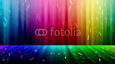 Abstract Background Eps Vector, Vector Art, Abstract Backgrounds, Presentation, Royalty Free Stock Photos, Creative, Illustration, Projects, Log Projects