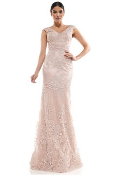 Long Sleeve Evening Gowns, Evening Dresses, Gowns With Sleeves, Cap Sleeves, Trumpet Dress, Perfect Prom Dress, Prom Dresses Online, Formal Gowns, Bridal Dresses