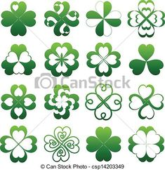 Celtic Wedding Rings and tying the Knot Tribal Tattoos, Tattoos Skull, Ring Tattoos, Celtic Tattoos, Cute Tattoos, Celtic Clover Tattoos, Zodiac Tattoos, Sleeve Tattoos, Clover Logo