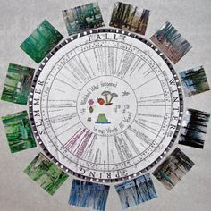 """Photo-Phenology 