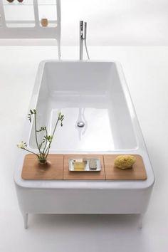 baños-inspiracion-art-deco-bisazza-bagno