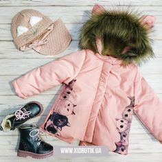 Winter Collection, Instagram, Fashion, Moda, Fashion Styles, Fashion Illustrations