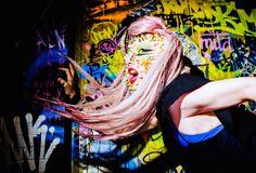 Funk contestação | Bloger Lerina