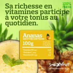www.smoothfruit.ca/#legufruits #cuisinederue #cuisinederuemontreal #smoothies #foodtrucksmontreal