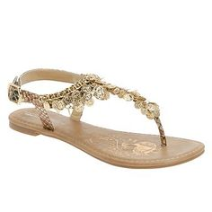 Discover Call It Spring's newest vegan footwear trends for men and women. Vegan shoes, boots, sandals, handbags, all at affordable prices. Flip Flop Shoes, Flip Flops, Shoe Boots, Shoe Bag, Spring Shoes, Sexy Heels, Gold Coins, Me Too Shoes, Flats