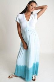 The Dress Obsessed: Maternity Clothes