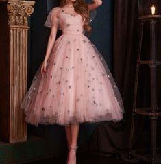 Ball Dresses, Ball Gowns, Evening Dresses, Short Dresses, Prom Dresses, Dress Prom, Sexy Dresses, Tea Length Formal Dresses, Summer Dresses