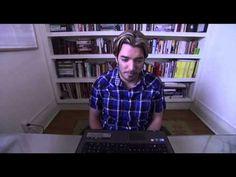 Property Brothers - Webisode: Who Works Harder