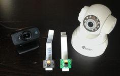 systeme-de-tele-surveillance-abordable-avec-des-raspberry-pi