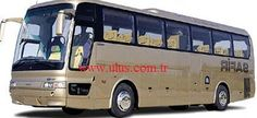 Bus, Track Spare Parts Bus Engine, Marathon, Cummins, Spare Parts, Istanbul, Trucks, Turkey, Diamond, Turkey Country