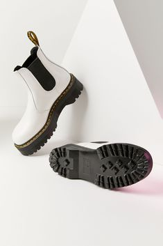 Women Boots Royal Blue Thigh High Boots Ladies Tan Knee High Boots Leigh High Boots Outfit For Long Boots Dr Shoes, Hype Shoes, Me Too Shoes, Black Shoes, Shoes Sandals, Suede Shoes, Dr. Martens, Doc Martens Outfit, Doc Martens Boots