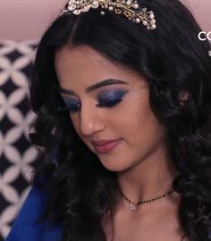 Cute Girl Poses, Cute Girls, Helly Shah, Mehndi Decor, Shaheer Sheikh, Teen Celebrities, Season 2, Kurti, Designer Dresses