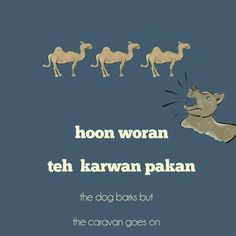 Kashmir India, Proverbs Quotes, Roots, Sayings, Humor, Lyrics, Word Of Wisdom, Quotations, Qoutes