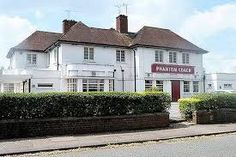 Image result for canley coventry