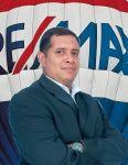 Eduardo Rivas. Agente Asociado Remax. Telf: 0414-3949358. Email: eduardorivas@city.remax.com.ve