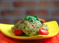 www.zeekhanakhazana.com/recipe/chawal-ki-tikki