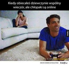 #touczucie #kwejk #heheszki #obrazki #humor #gra