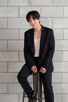 Jang Geun Suk, Jung Yong Hwa, Kdrama Actors, Cnblue, My Prince, Korean Actors, Shit Happens, Twitter, Asia