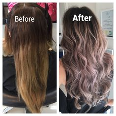 "53 Likes, 3 Comments - Cut Above Hair & Beauty Salon (@cutabovedubaisalon) on Instagram: ""#hairstyle#haircolor#haircut#wellalife#wellahair#wellacolor#beauty#blondme#blonde#balayage#babylightsandbalayage#beforeandafterhair#mydubai#dubaistyle#dubaisalon#.…"""