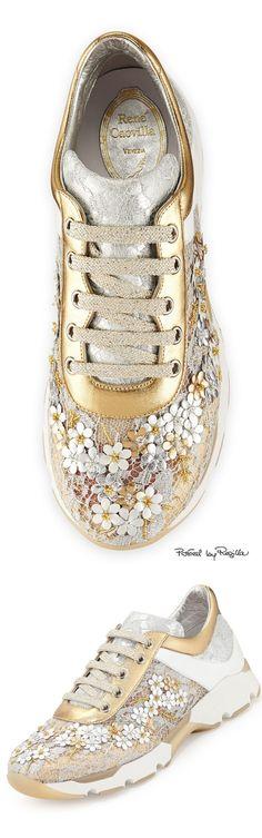 J'adore: The New Adidas Originals Farm Collection Shoes
