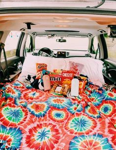 vsco sleepover from vsco Fun Sleepover Ideas, Sleepover Party, Sleepover Snacks, Sleepover Activities, Ideas For Sleepovers, Girl Sleepover, Cute Date Ideas, Summer Goals, Summer Fun List