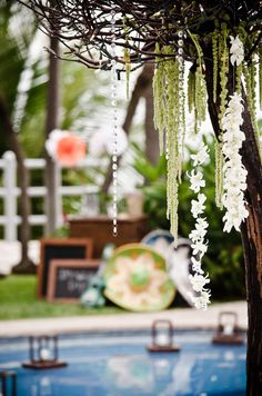 Photography By / http://sokosandoval.com,Event Coordination, Floral   Event Design By / http://thedazzlingdetails.com