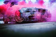 #Drift #AlexD #Hoonigan #TireSlayer #DriftAlliance #BMW #Original #M5 #WorldWide #FormulaDrift #EEDC #DriftAllStars #RDS #USA #Europe #Russia