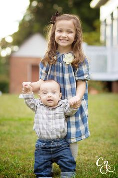 Siblings Photography chrissy noel photography Alpharetta Ga