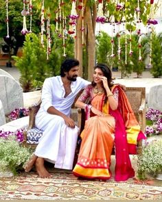 Rana Daggubati Engagement Photos - Chai Samosa Rana Daggubati, Eligible Bachelor, Event Photos, Tie The Knots, Films, Movies, Hyderabad, Looking Gorgeous, Engagement Photos