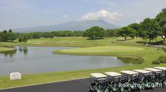 樽前カントリークラブ Tarumae country club Hokkaido Japan http://booking.gora.golf.rakuten.co.jp/guide/disp/c_id/10091?scid=pinterest_10091