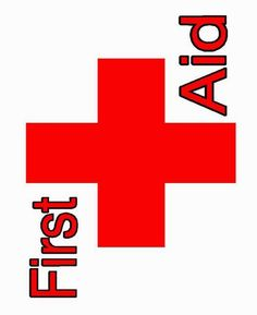 Girl Scout Leader 101: Junior Badge: First Aid More
