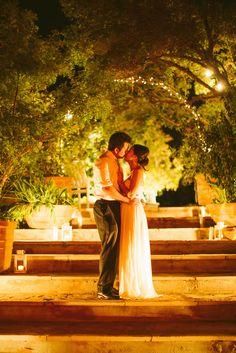 Malibu Wedding at Rancho Del Cielo captured by Laura Laura Goldenberger