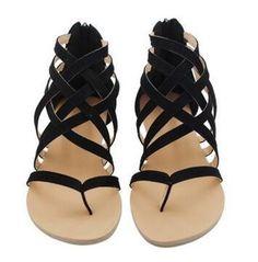 cf5973f87 19 Best Footwear images