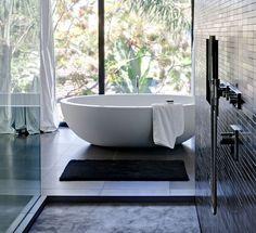 Líbí se Vám koupelna Boffi? Je k dispozici na www.palazzio.cz