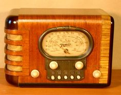 ZENITH Model 5S319 RACETRACK Art Deco Radio 1939 www.SELLaBIZ.gr ΠΩΛΗΣΕΙΣ ΕΠΙΧΕΙΡΗΣΕΩΝ ΔΩΡΕΑΝ ΑΓΓΕΛΙΕΣ ΠΩΛΗΣΗΣ ΕΠΙΧΕΙΡΗΣΗΣ BUSINESS FOR SALE FREE OF CHARGE PUBLICATION