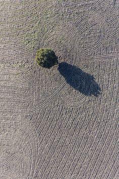 Klaus Leidorf | aerial photography
