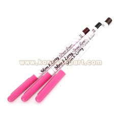 ETUDE HOUSE Slim And Long Sharp Liner